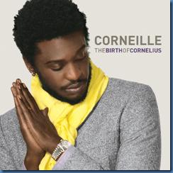 CorneilleAlbumartwork