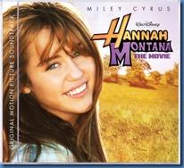 HannahAlbumArtEarly