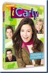 iCarly_S1V2_DVD_3D