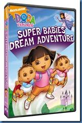 Dora_SprBbsAdv_DVD_3D