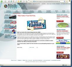 FreeFamilyFilmFestivalWeb2009