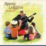 Kenny Loggins on QVC June 11 at noon (ET)