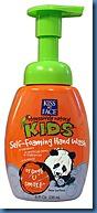 kidsfoamingsoap_orangeusmart