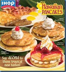 Hawaiian Pancakes WEB
