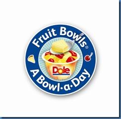 BowlADay logo