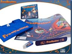 FreeRealmsPrizePack