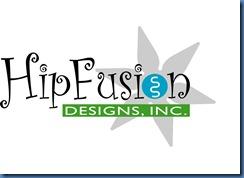 HipFusion_Logo