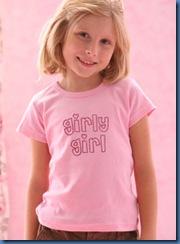 JustJen-girls-girlygirl