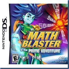 MathBlasterBoxArt