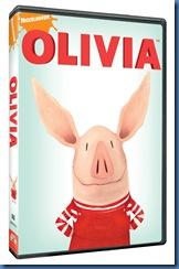 Olivia_3D