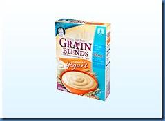 8 Grains