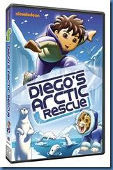GD_ArcticRes_DVD_3D