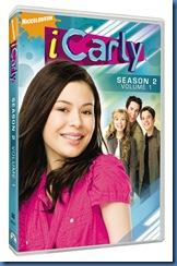 iCarly_S2V1_DVD_3D
