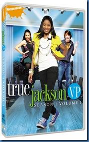 TJ_S1V1_DVD_3D