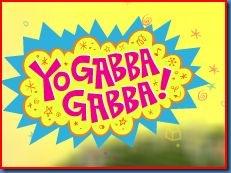 yogabbagabba