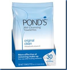 Ponds_pic_0