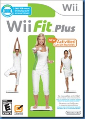 Wii_Titlesheet_WiiFitPlus_f