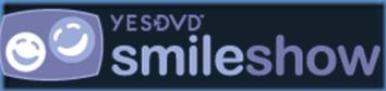 yesdvd