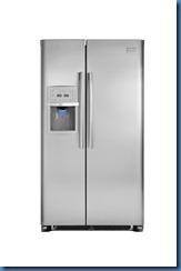 Refrigerator_Front
