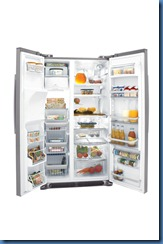Refrigerator_Interior