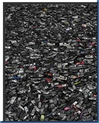 cellphonewaste