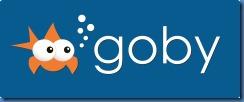 gobyLogo_blueBox