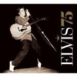 Elvis' 75th Anniversary CD Good Rockin' Tonight #giveaway