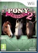 ponyfriends2