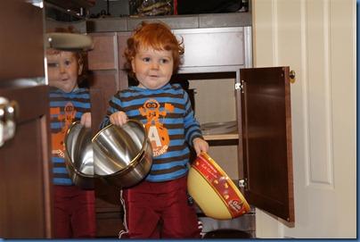 kitchenplay