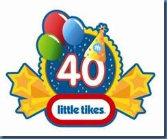 40th logo (2)