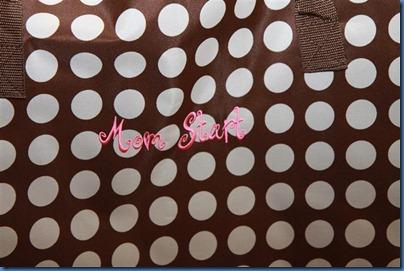 Initials_Bag