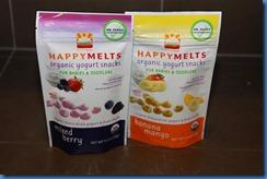 happybaby2