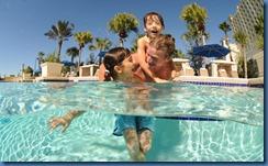 Pool_Dad_Kids_main