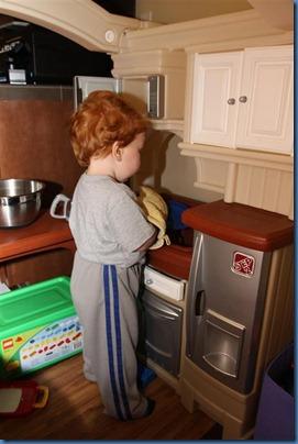 kitchensafety