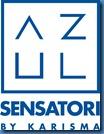 Azul Sensatori2