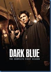 Dark Blue S1