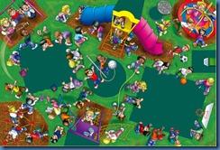 Playground_k