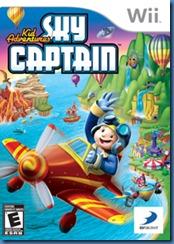 SkyCaptain_Large