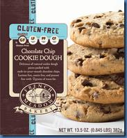 glutenfreecookies