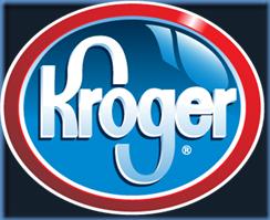 3d_kroger_logo_final
