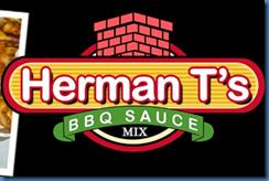 HermanT's