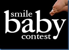 babycontest