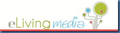 eLivingmedia