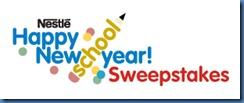 HNSY_Sweeps_Logo