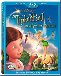 TinkerBellGreatFairyRescueBluray51310[1]