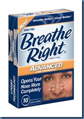 breatherightadvanced