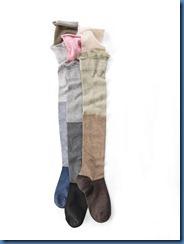 Knee-Socks-Medium
