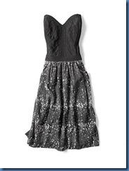 Shimmer-Dress-Medium