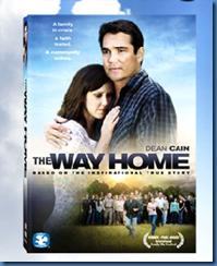 thewayhome
