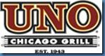 uno-chicago-grill-sm4C
